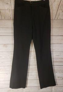 2 for 15 Nine West Black Dress Pants